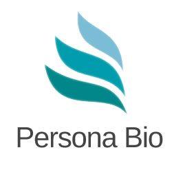 Persona Bio